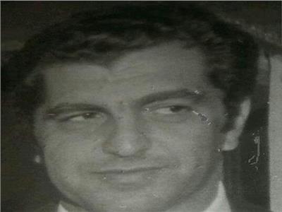 قصة «سعادة» مُنقذ «السادات» من فخ الوقود قبل حرب أكتوبر