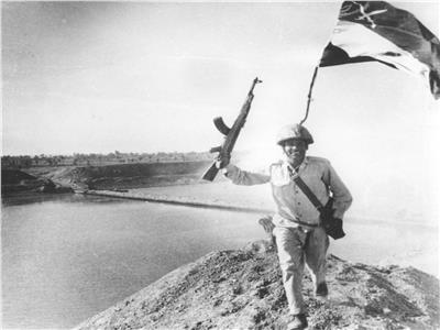 «شباب الأحزاب والسياسيين» تهنئ الشعب المصري وقواته المسلحة بانتصارات أكتوبر