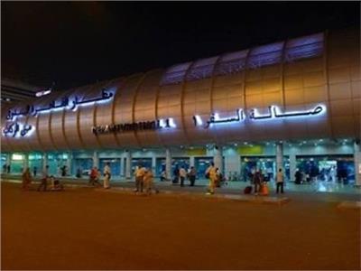 مليار و74 مليون إيرادات محصلة بجمارك الصادرات والواردات الجوية بالقاهرة خلال سبتمبر