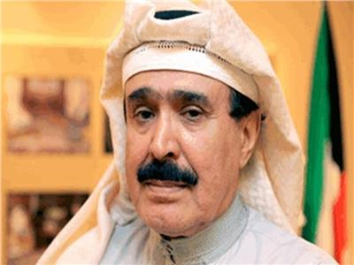 الجار الله: مصر على الطريق الصحيح.. ونتائج السياحة ستحقق أرقامًا فلكية
