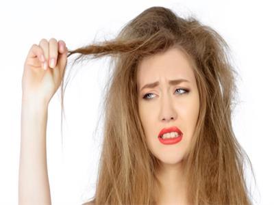 في خطوة واحدة.. طريقة عمل بلسم الشعر في المنزل