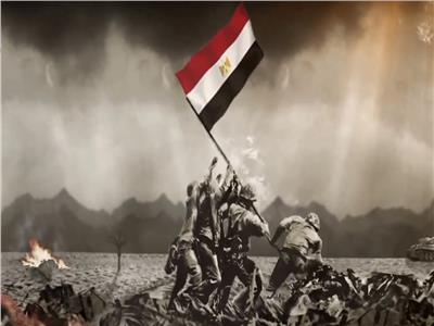 صحيفة عمانية: نصر أكتوبر سيتظل حربا فاصلة في التاريخ المصري والعربي الحديث