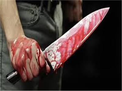 الأشقاء طعنوا زوج شقيقتهما بـ«سكين» بسبب خلافات عائلية بقليوب