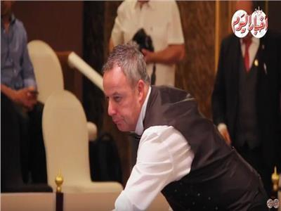 فيديو| ختام فعاليات بطولة العالم للبليارد 2018