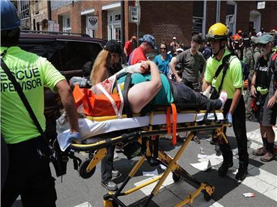 مقتل 20 شخصا بحادث سيارة في مدينة نيويورك