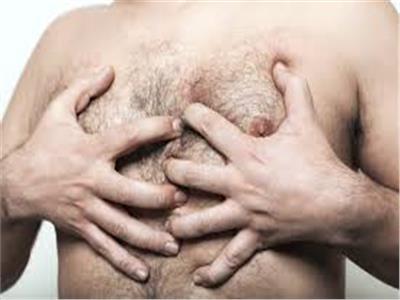 طبيب جراحة: سرطان الثدي يحدث عند الرجال وبصورة أعنف من السيدات