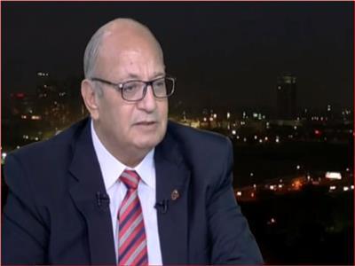 جمال شقرة يكشف سبب موافقة عبدالناصر على مبادرة «روجرز» لوقف إطلاق النار