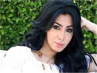 بعد قليل..  محاكمة مريهان حسين في اقتحام «كمين الهرم»
