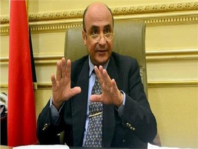 عمر مروان: القيد في كشوف الناخبين يتم تلقائيًا ودون اختيار الناخب