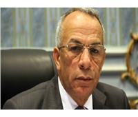 تنفيذ 110 مشروعًا بقطاع الطرق في شمال سيناء بتكلفة 429 مليون جنيه
