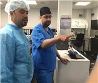 الأورام الليفية وضعف بطانة الرحم من أسباب فشل الحقن المجهري