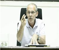 بعد الفوز على «ناصر الفكرية».. راحة سلبية لـ«الدارويش» 24 ساعة