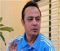 طارق يحيى يعلن قائمة بتروجيت لمواجهة «تلا» في كأس مصر