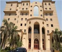 الثلاثاء.. المركز الثقافي القبطي يكرم أبطال نصر أكتوبر المجيد