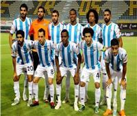 الليلة| بيراميدز في اختبار صعب أمام طنطا في كأس مصر
