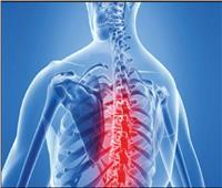 «جهاز قابل للذوبان» لإصلاح «الأعصاب التالفة» بالجسم