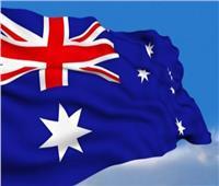استراليا تسعى لمنع إقامة المهاجرين الجدد في المدن الكبرى