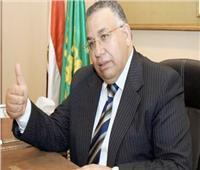 وكيل مجلس النواب: الدولة تنظر بكل تقدير لجهود دار الإفتاء في التجديد الإفتائي