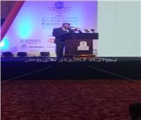 شاكر: مصر تستهدف توليد 20% من الكهرباء من الطاقات المتجددة بحلول 2022