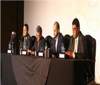 «بلتون» تعلن تفاصيل المشاركين بطرح «ثروة كابيتال» في البورصة