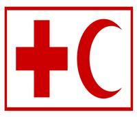الصليب الأحمر: على الحكومات زيادة استثماراتها في الحد من مخاطر الكوارث