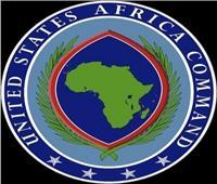 بيان للقيادة الأمريكية في أفريقيا: نفذنا ضربة جوية في الصومال