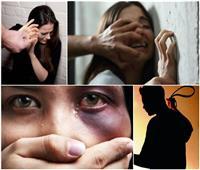 العنف ضد الزوجات| كل 4 دقائق حالة طلاق وخلع.. و3 روايات «مأساة وعذاب»