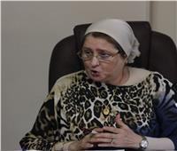 خبيرة عقارية: المشروعات القومية أحدثت طفرة في القطاع العقاري بمصر