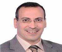 اتحاد المصريين في الخارج يوضح حقيقة إنهاء خدمات العمالة بالكويت