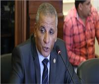 برلماني: غير راضين عن أداء الموظفين ببعض قطاعات الجهاز الإداري للدولة