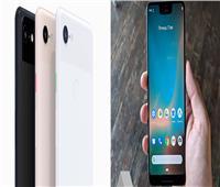 فيديو وصور| سعر هاتف جوجل «Pixel 3» وأبرز مميزاته