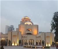 في مثل هذا اليوم .. افتتاح «دار الأوبرا المصرية»