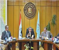 سعفان: مناقشة اقتراح «العمل الدولية» بتقليل الحد الأدنى لإنشاء اللجان النقابية