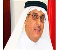 مستشار ملك البحرين: حركة التنوير المصرية أفادت كل العرب