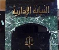 إحالة 3 وكلاء وزارة و 4 آخرين بالأوقاف للمحاكمة