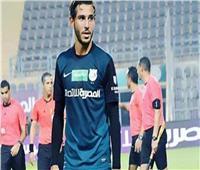 إنبي: حمدي فتحي لن ينتقل للأهلي في يناير