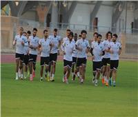 اليوم.. «المقاصة» يلتقي «أبو قير للأسمدة» في بطولة كأس مصر