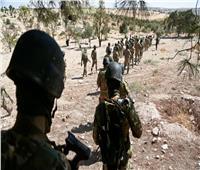 روسيا: أكثر من ألف متشدد غادروا «إدلب» السورية