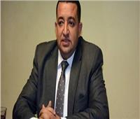 «عبد القادر»: القمة المصرية القبرصية تمثل تحولًا كبيرًا وتعزز الاستثمار