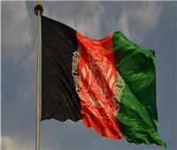 الحكم بالسجن 20 عامًا على مسؤولين أفغانيين لتسليمهما أسرارًا لباكستان