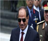 بسام راضي: السيسي يصل القاهرة اليوم بعد مشاركته القمة الثلاثية