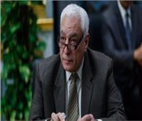 رئيس اللجنة الدينية بالنواب: تجديد الخطاب الديني يساهم في دعم القضية السكانية