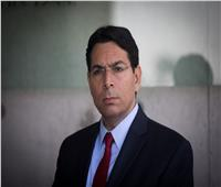 أول تعليق إسرائيلي على قرارات اليونسكو بشأن القدس