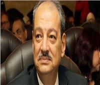 عاجل| النائب العام يقرر إخلاء سبيل نجل مرسي بكفالة 5 آلاف جنيه