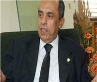وزير الزراعة: إلغاء التعامل بالحيازات الورقية واستبدلها بـ«كارت الفلاح»