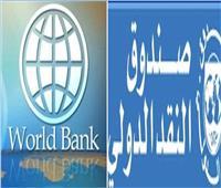 إشادات دولية بمبادرات القيادة المصرية للاستثمار بالعنصر البشري