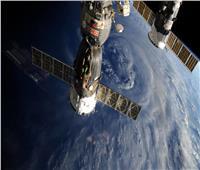 بعد تعطل مركبة الفضاء.. روسيا تعلق رحلات «سويوز»