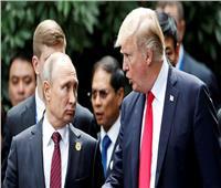 الكرملين: تقارير اجتماع ترامب وبوتين غير صحيحة