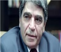 «الإسماعيلية السينمائي» ينعى محمود الجندي