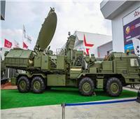 الجيش الروسي يجري تدريبات نووية 11 أكتوبر